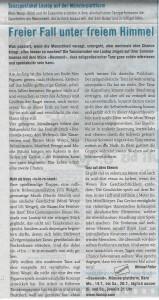 Berner Kulturagenda 2 10.23.07.2008