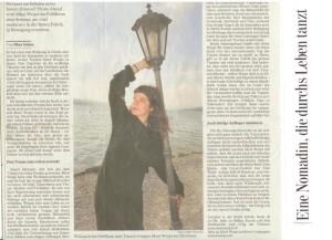 Moni Loutop Artikel im Tagi vom 25.4.2009