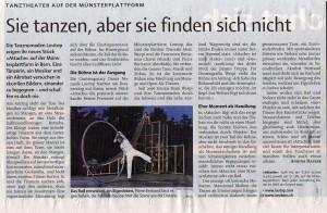 bernerzeitung_3_7_2010